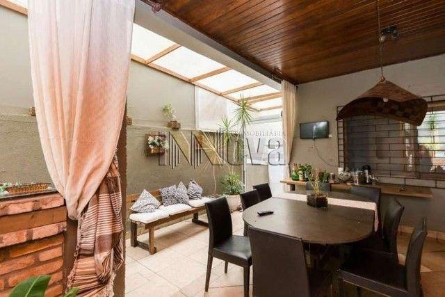Casa à venda com 3 dormitórios em Chácara das pedras, Porto alegre cod:5611 - Foto 7
