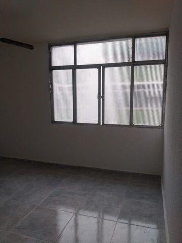 Alugo Otimo Apto com 02 quartos em Sulacap - Foto 6