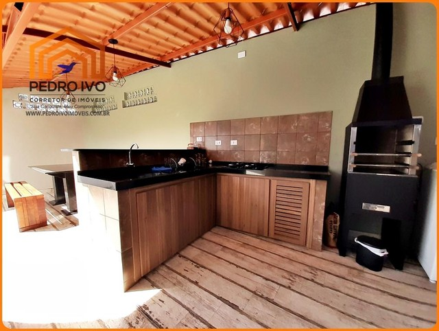 Casa para Venda em Lima Duarte, Centro, 3 dormitórios, 1 suíte, 3 banheiros, 3 vagas - Foto 13