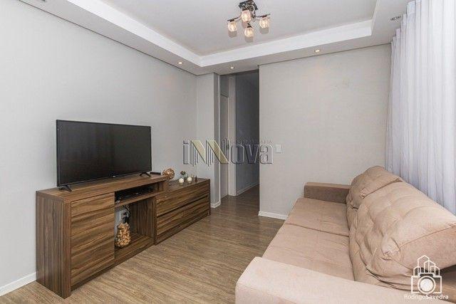 Apartamento à venda com 3 dormitórios em Protásio alves, Porto alegre cod:5820 - Foto 20