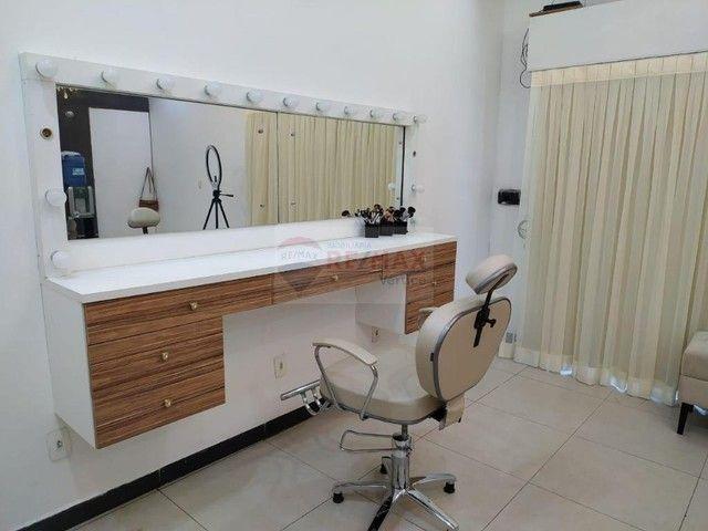Ponto para alugar, 28 m² por R$ 800,00/mês - Boa Vista - Garanhuns/PE - Foto 4
