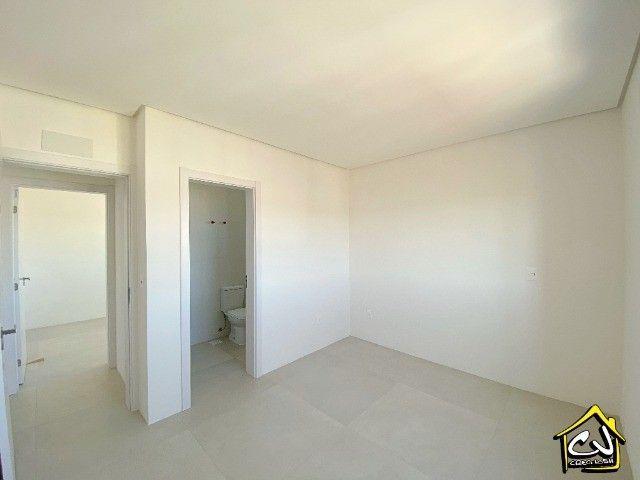 Apartamento c/ 3 Quartos - Lagoa do Violão - 2 Vagas - Completa Infraestrutura - Foto 15