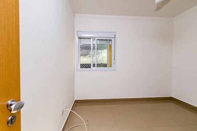 Apartamento à venda com 3 dormitórios em Sao judas, Piracicaba cod:V5809 - Foto 4