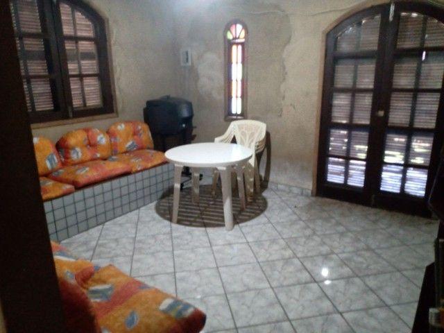 Casa No Centro  de Ponta Negra - Foto 15