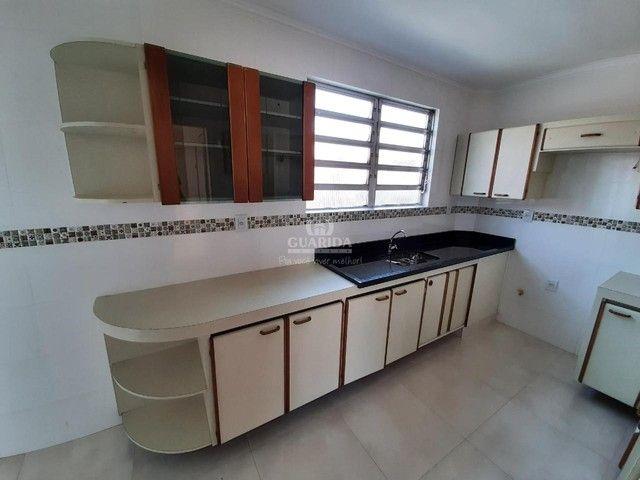Apartamento para aluguel, 2 quartos, 1 vaga, Rio Branco - Porto Alegre/RS - Foto 4