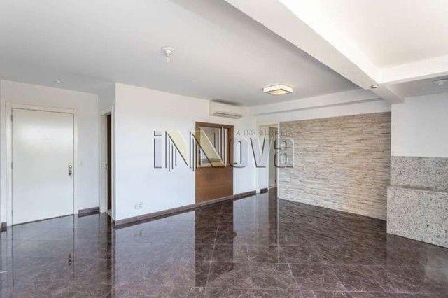 Apartamento à venda com 3 dormitórios em Jardim europa, Porto alegre cod:5586 - Foto 3