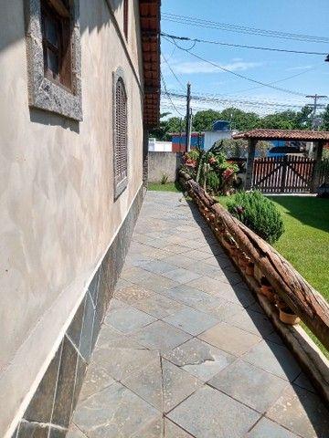 Casa No Centro  de Ponta Negra - Foto 20