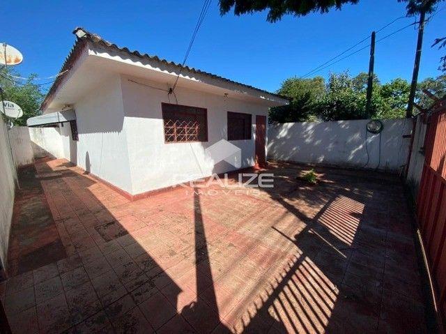 Casa de Esquina no Jardim Petrópolis  - Foto 4