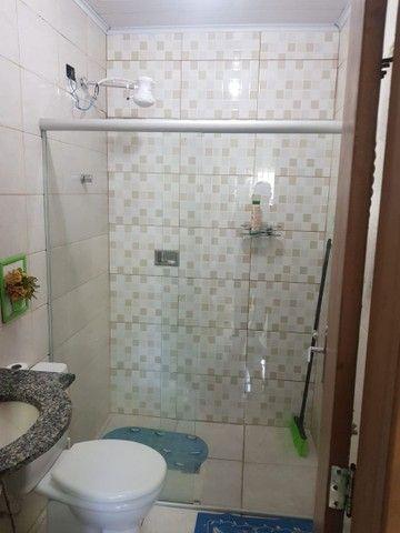 B743 Casa em Unamar - Foto 5