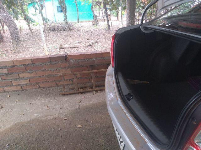 Carro finan tem documentos pr paga pego carro ou moto na troca msm valor  - Foto 4