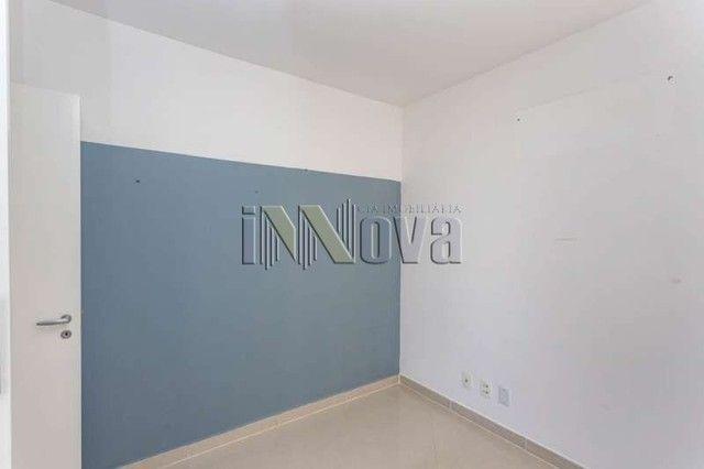 Apartamento à venda com 3 dormitórios em Jardim europa, Porto alegre cod:5586 - Foto 11