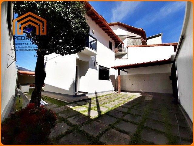 Casa para Venda em Lima Duarte, Centro, 3 dormitórios, 1 suíte, 3 banheiros, 3 vagas - Foto 6