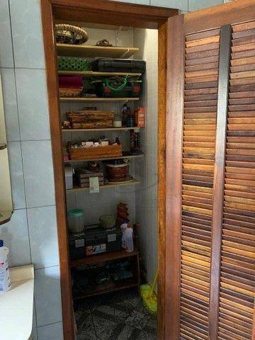 Apartamento com 4 dormitórios à venda, 152 m² por R$ 550.000,00 - Voldac - Volta Redonda/R - Foto 11