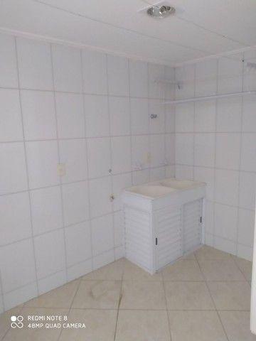 Apartamento à venda com 3 dormitórios em Amaro lanari, Coronel fabriciano cod:1756 - Foto 8