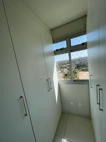Cobertura à venda, 3 quartos, 1 suíte, 2 vagas, Europa - CONTAGEM/MG - Foto 10