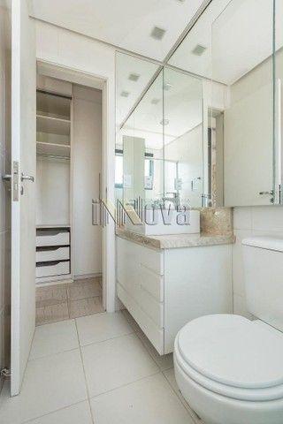 Apartamento à venda com 3 dormitórios em Passo da areia, Porto alegre cod:5596 - Foto 17