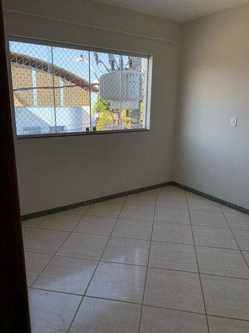 Alugo apartamento em Linhares  - Foto 7