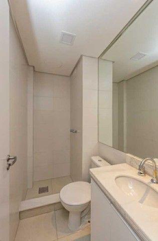 Apartamento à venda com 3 dormitórios em Petrópolis, Porto alegre cod:171214 - Foto 13