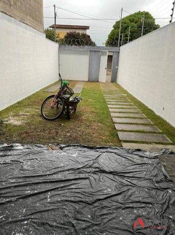 SS - Excelente Oportunidade Casa com 3 quartos c/ suíte , à venda por R$ 230.000  - Foto 13
