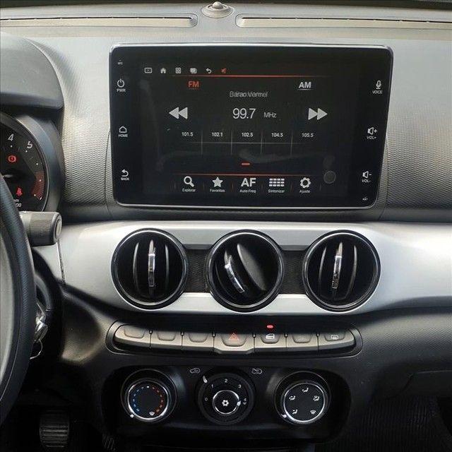 Fiat Argo 1.0 Firefly Drive - Foto 5