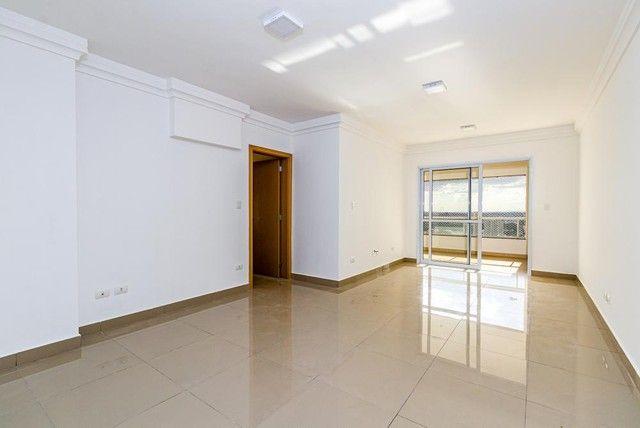 Apartamento à venda com 3 dormitórios em Sao judas, Piracicaba cod:V5809
