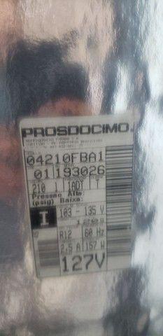 Freezer Prosdocimo  - Foto 3