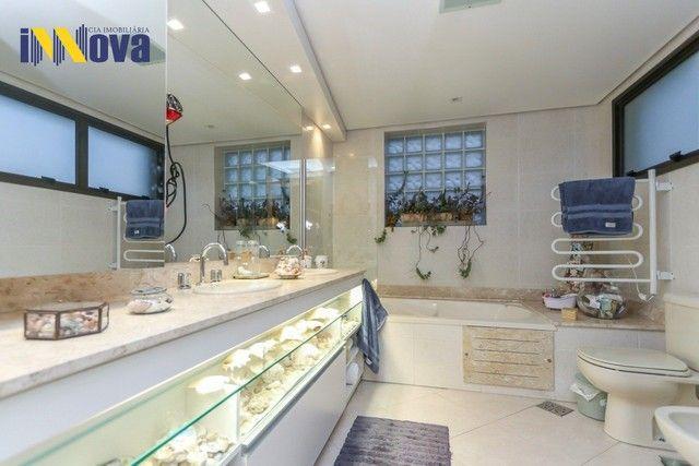 Apartamento à venda com 3 dormitórios em Moinhos de vento, Porto alegre cod:4929 - Foto 16