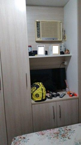 Apartamento 2 Quartos São Diogo II - Foto 14