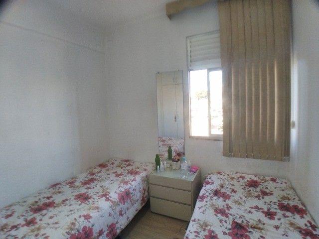 Caiçara Apartamento 3 quartos - Foto 8