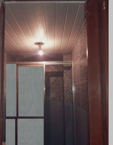 Alugo Otimo Apto com 02 quartos em Sulacap - Foto 12