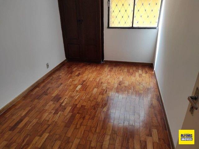 Apartamento à venda com 3 dormitórios em Coração eucarístico, Belo horizonte cod:38703 - Foto 17