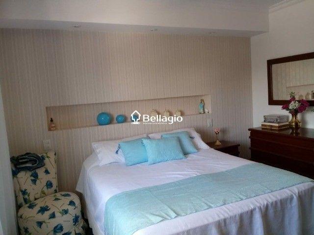 Venda: Apto 03 dormitórios - 01 suíte - Churrasqueira - Móveis sob medida  - Foto 9