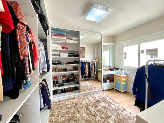 Apartamento com 3 dormitórios à venda, 124 m² por R$ 830.000,00 - América - Joinville/SC - Foto 15