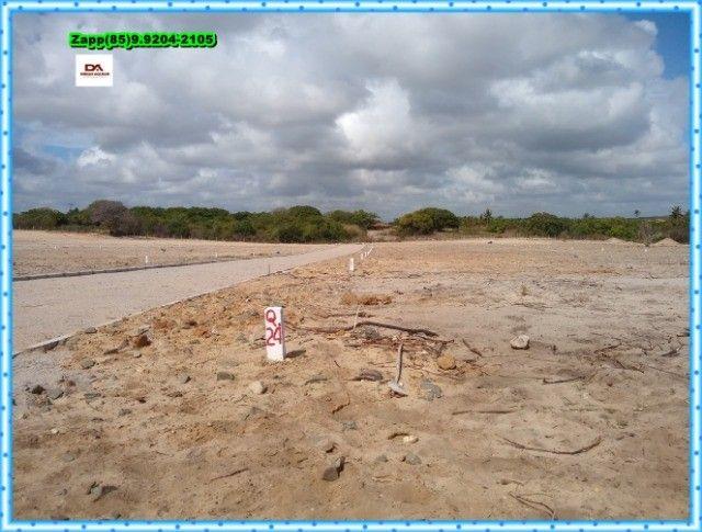 Ligue e invista já ( Loteamento Mirante do Iguape) - Foto 16