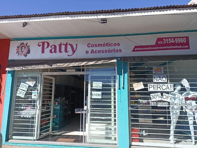 Vendo loja completa  - Foto 4