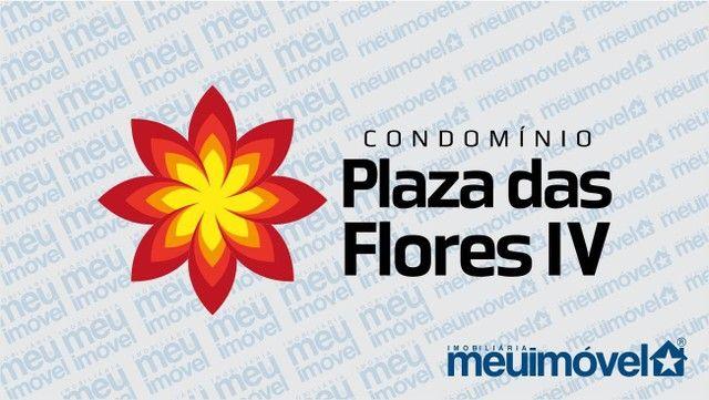 110 Plaza das Flores IV  - Foto 15
