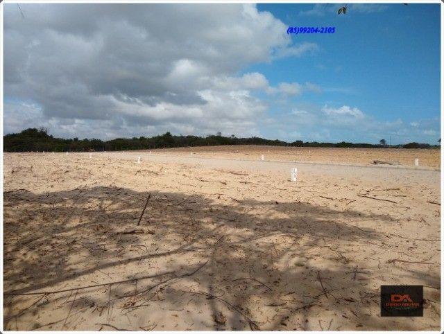 =@ Loteamento Mirante do Iguape  @= - Foto 8
