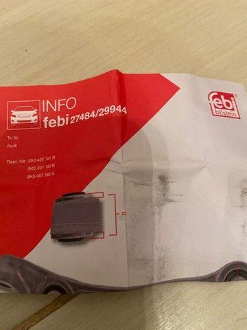 Peça para Audi  - Foto 3