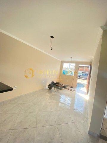 Ca/Casa a venda com ótima localização em Unamar - Cabo Frio.    - Foto 10