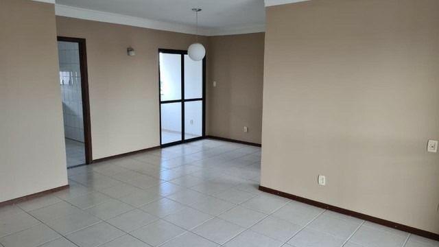 Ap a venda 4/4 suíte master, dependência, área gourmet, próximo a Getúlio Vargas  - Foto 7