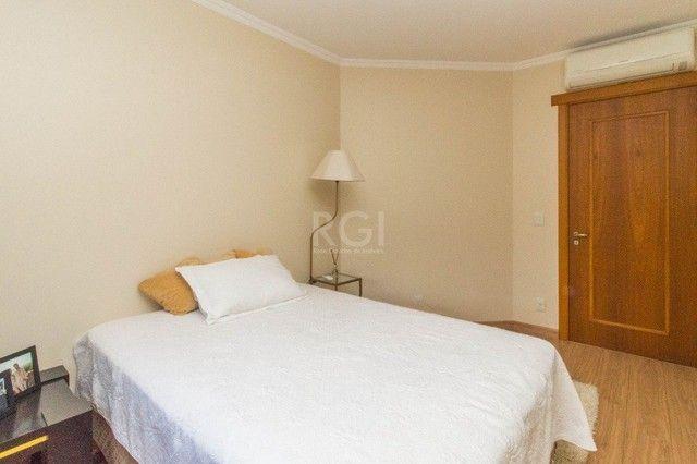 Apartamento à venda com 3 dormitórios em Vila ipiranga, Porto alegre cod:EL56357569 - Foto 13
