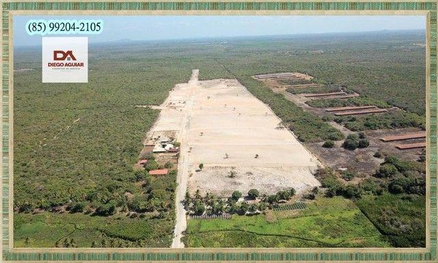 Loteamento Mirante do Iguape *&¨%$ - Foto 13