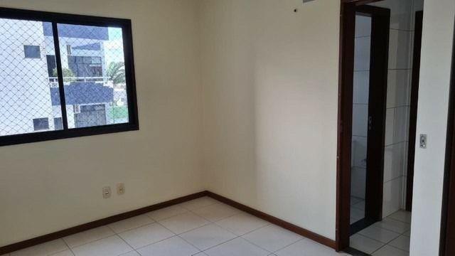 Ap a venda 4/4 suíte master, dependência, área gourmet, próximo a Getúlio Vargas  - Foto 4