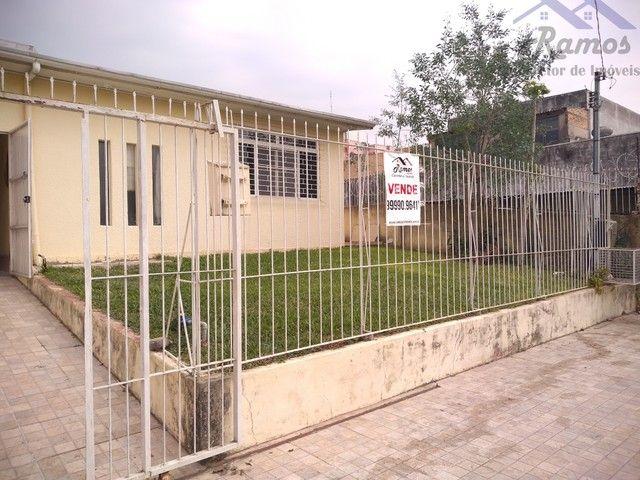 Casa de 3 dormitórios C/ Suíte, 238m²- Venda por R$ 600.00,00- Cavalhada - Porto Alegre/RS
