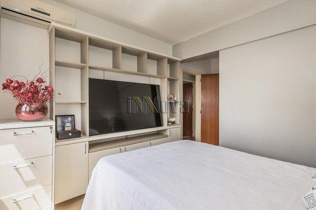 Apartamento à venda com 3 dormitórios em Santana, Porto alegre cod:5741 - Foto 7