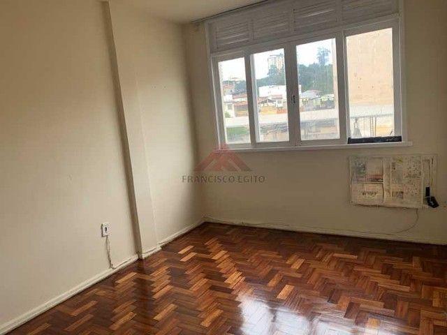 Apartamento para alugar com 2 dormitórios em São domingos, Niterói cod:AL80301 - Foto 4