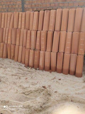 Jr Material de construção  - Foto 4