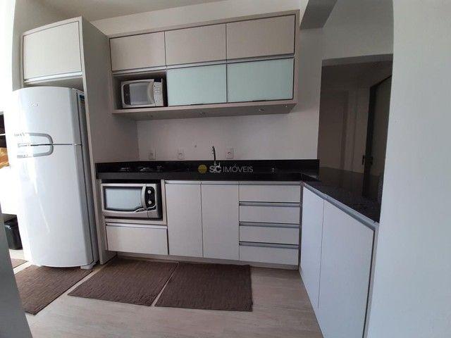 Apartamento à venda com 2 dormitórios em Ingleses, Florianopolis cod:15660 - Foto 5