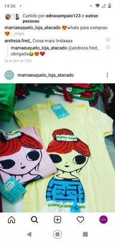 Vendo Pequena Fábrica INFANTIL - Foto 4