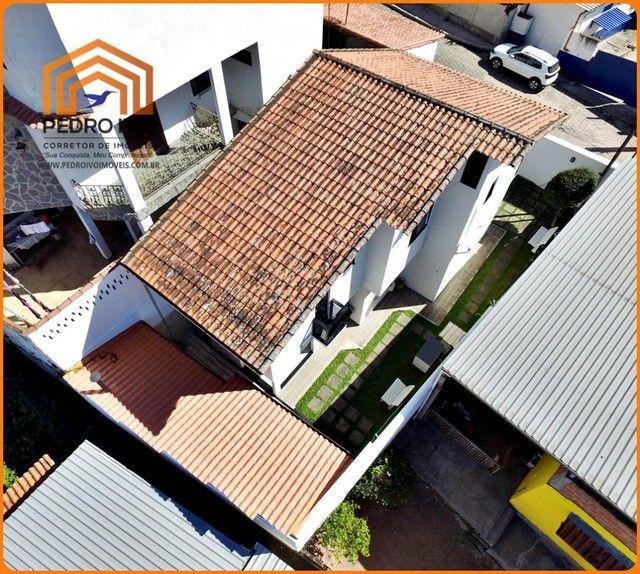 Casa para Venda em Lima Duarte, Centro, 3 dormitórios, 1 suíte, 3 banheiros, 3 vagas - Foto 5